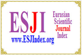 World WIde Journals-GJRA