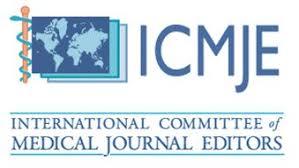 World WIde Journals-GJRA