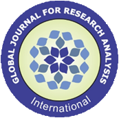 global-journal-for-research-analysis-GJRA