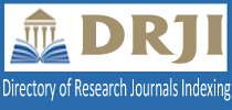 IJAR,Indian Journal of Applied Research|World Wide Journals