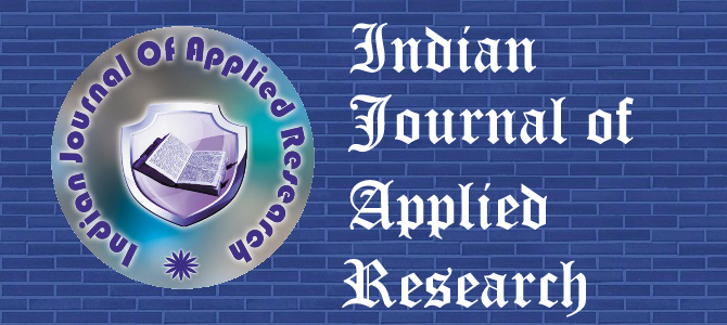 the journal of applied research Journal of applied communication research submit an article journal homepage new content alerts rss citation search citation search current issue this journal.