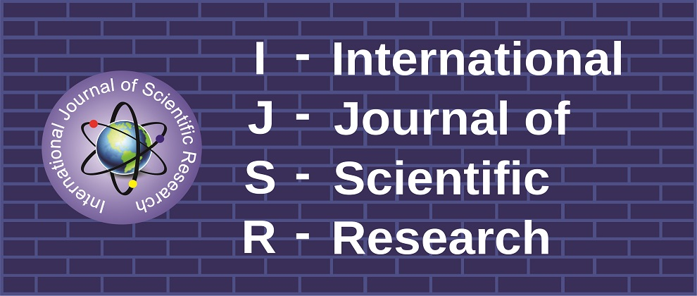 standard scientific research and essays (ssre) impact factor Impact factor is one of the quantitative tools for ranking, evaluating, categorizing, and comparing journals it is a measure of the frequency with which the average article in a journal has been cited in a particular year or period the annual impact factor is a ratio between citations and recent citable.