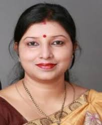 Dr. Mona Purohit