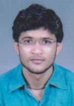 Dr. Jaldeep Babubhai Patel