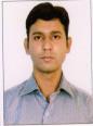 Dr. Kirti D. Rahul