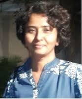 Dr. (Ms.) Urmila Shrawankar